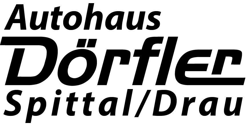 Autohaus Dörfler | Ihr Jeep, Fiat, Alfa Romeo Partner in Oberkärnten