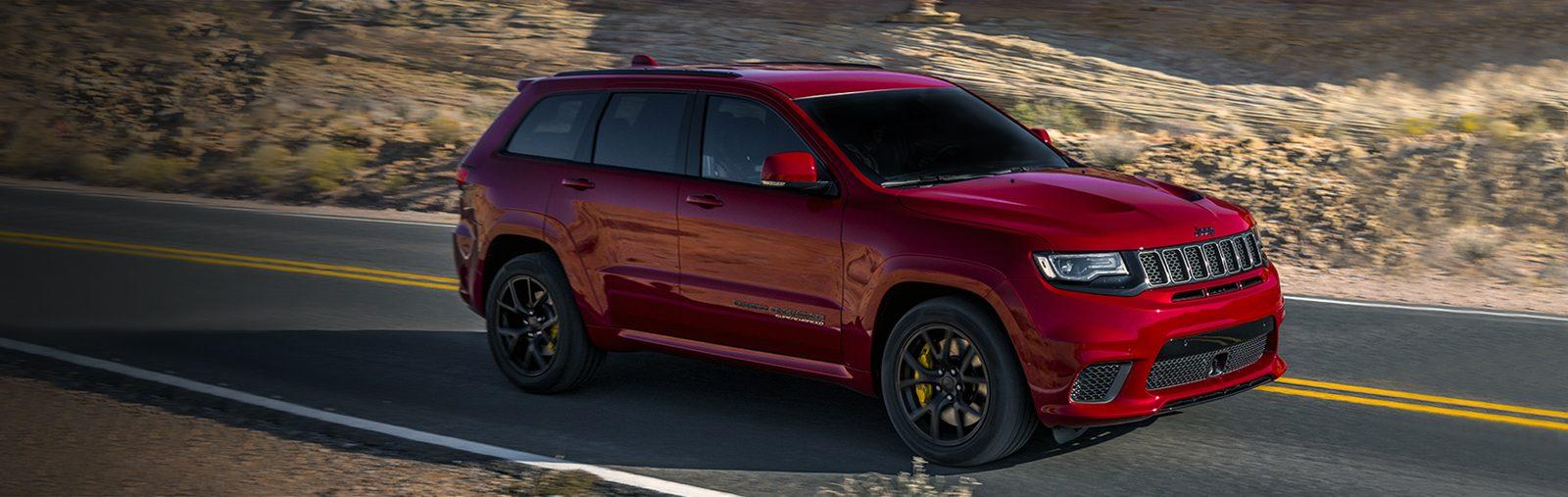 www.jeep.at